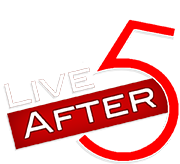 Live After 5 2019
