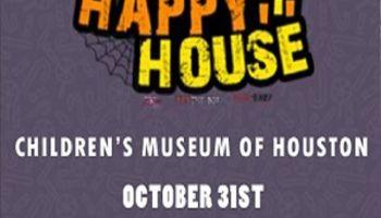 Nightlight Pediatric Urgent Care Happy House 2019