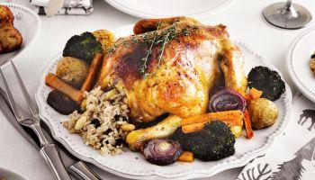 Thanksgiving Turkey Dinner,Thanksgiving chicken Dinner,Stuffing chicken,Turkey,Stuffing turkey,