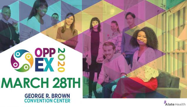 Opp Ex 2020