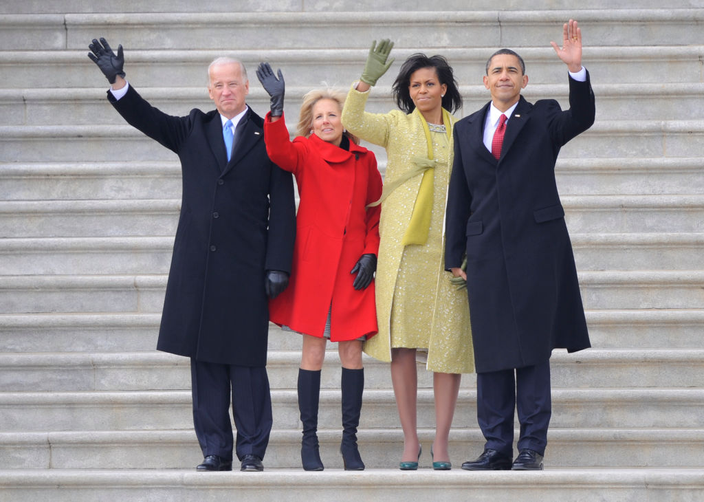 US-POLITICS-INAUGURATION-OBAMA