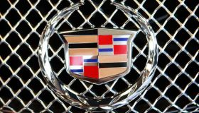 Chrysler And GM To Announce Closure Of Hundreds Of Dealerships