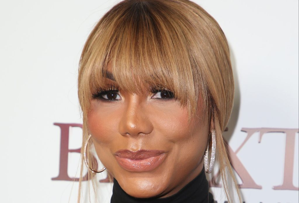 "WE tv Celebrates The Premiere Of ""Braxton Family Values"""